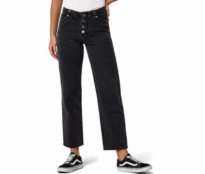 cliomakeup-jeans-donna-autunno-2020-9-find