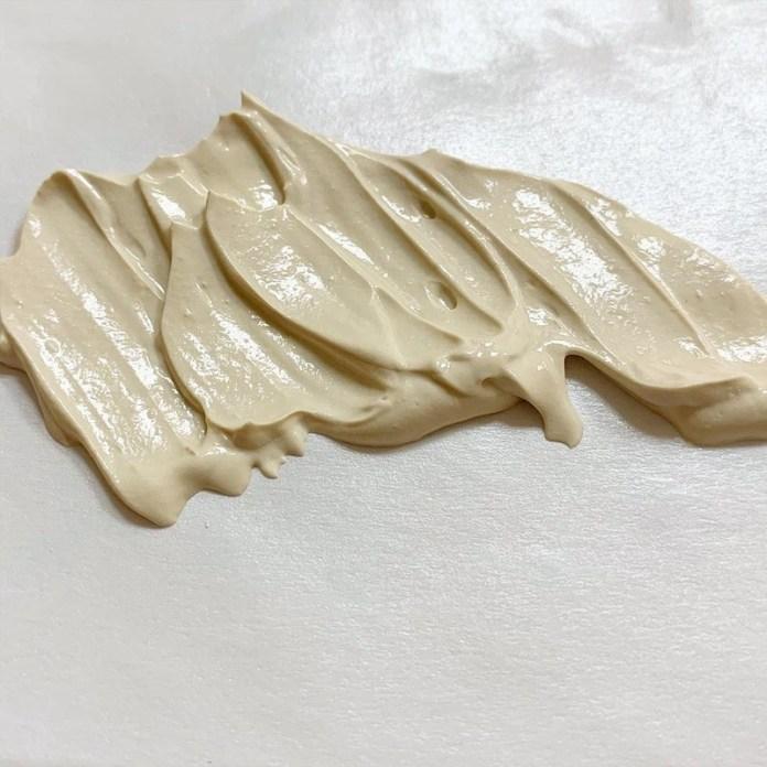 cliomakeup-maschere-capelli-argilla-teamclio-11