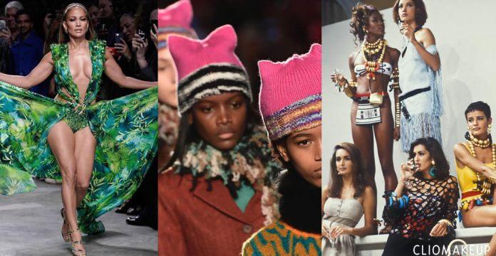 cliomakeup-milano-fashion-week-meglio-storia-1-copertina