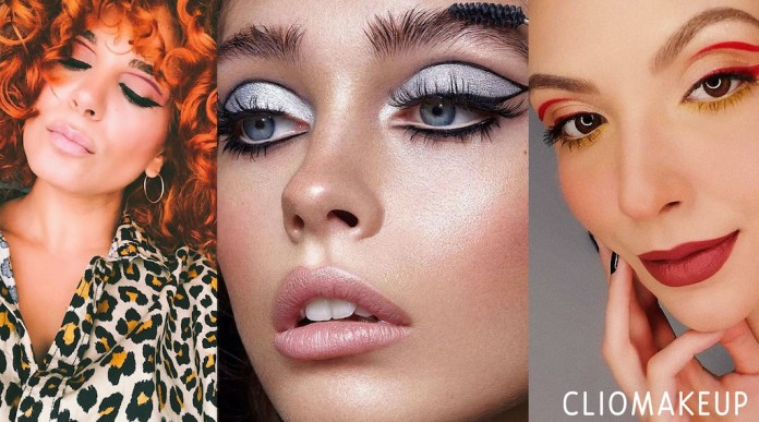 cliomakeup-over-liner-teamclio-cover