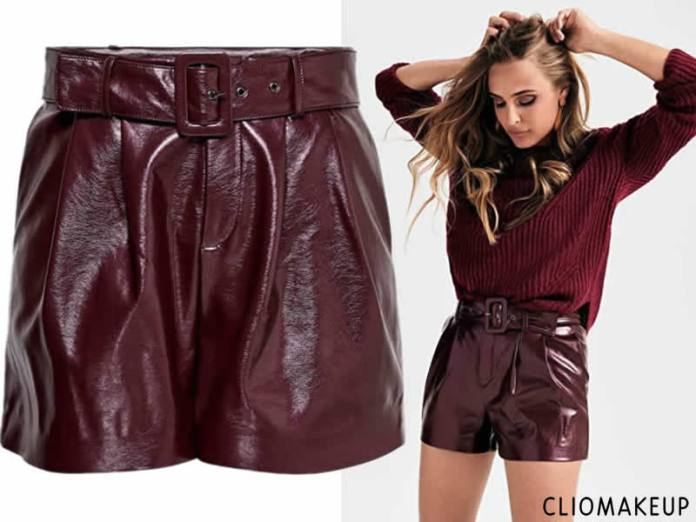cliomakeup-pantaloni-pelle-autunno-2020-3-only