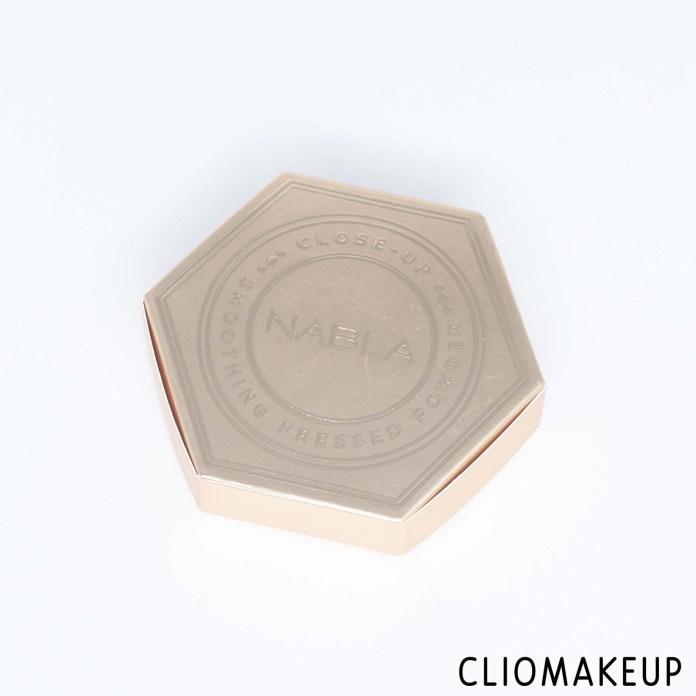 cliomakeup-recensione-cipria-nabla-close-up-smoothing-pressed-powder-2