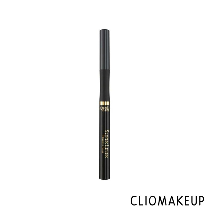 cliomakeup-recensione-eyeliner-loreal-perfect-slim-by-superliner-1