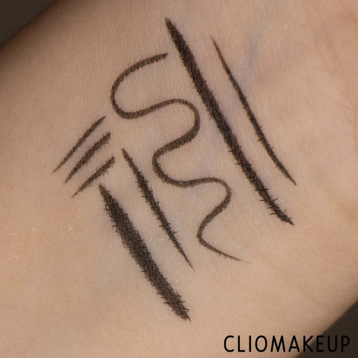 cliomakeup-recensione-eyeliner-loreal-perfect-slim-by-superliner-7