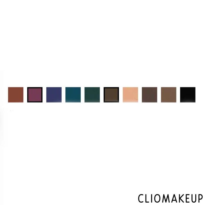 cliomakeup-recensione-eyeliner-make-up-for-ever-aqua-resist-color-pencil-3