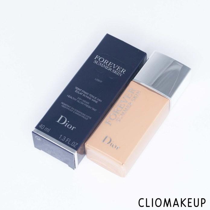 cliomakeup-recensione-fondotinta-dior-forever-summer-skin-4