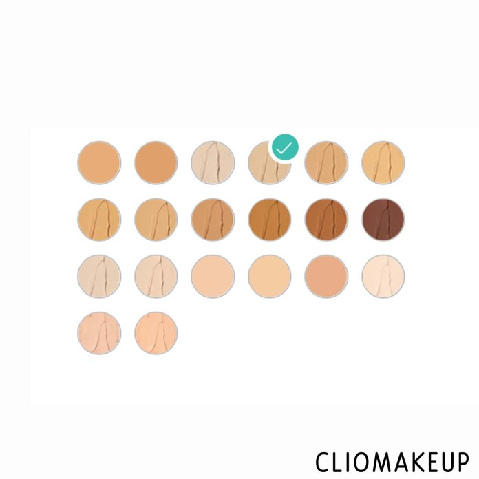 cliomakeup-recensione-fondotinta-elf-flawless-satin-foundation-3