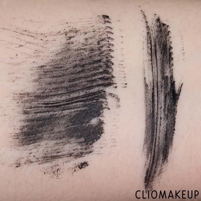 cliomakeup-recensione-mascara-astra-#instavolume-mascara-ultra-volumizzante-7