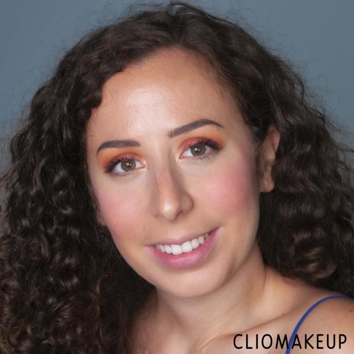 cliomakeup-recensione-mascara-l'oreal-paradise-extatic-ricinus-oil-mascara-15