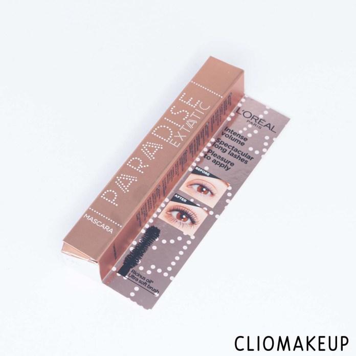 cliomakeup-recensione-mascara-l'oreal-paradise-extatic-ricinus-oil-mascara-2