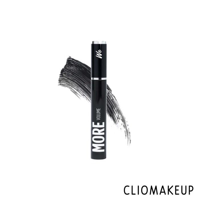 cliomakeup-recensione-mascara-we-makeup-more-mascara-3