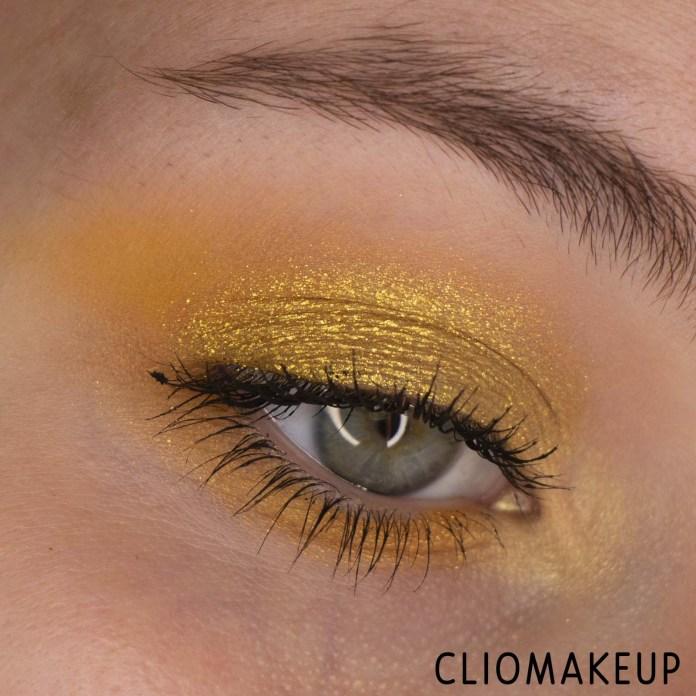 cliomakeup-recensione-ombretto-MAC-Pro-Longwear-Paint-Pot-15