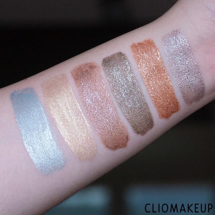 cliomakeup-recensione-ombretto-liquido-astra-eyes-couture-liquid-eyeshadow-6