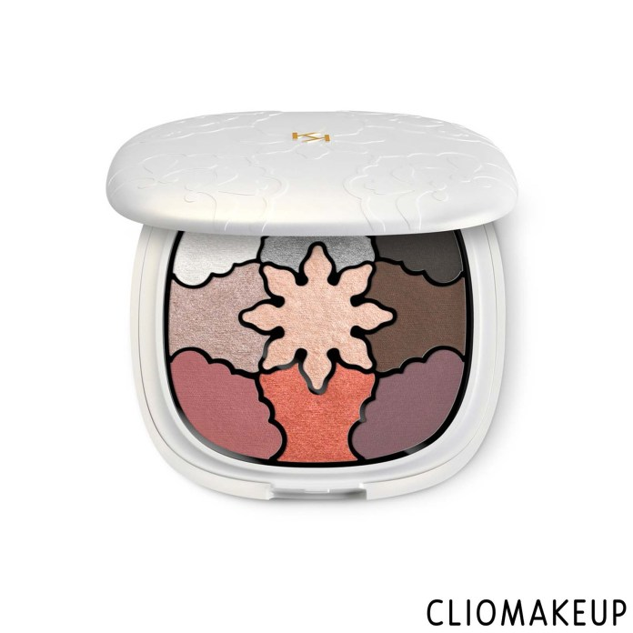 cliomakeup-recensione-palette-kiko-lost-in-amalfi-maxi-eyeshadow-palette-1