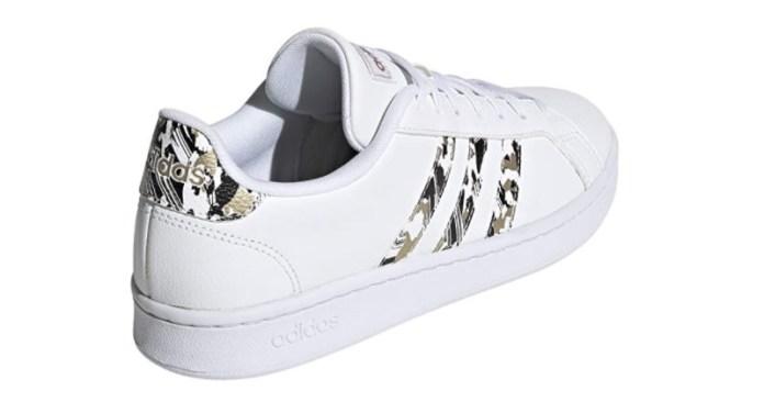 cliomakeup-scarpe-autunno-2020-7-adidas