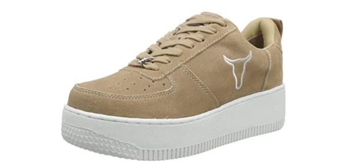 cliomakeup-scarpe-autunno-2020-9-windsor