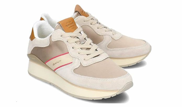 cliomakeup-sneakers-autunno-2020-12-gant