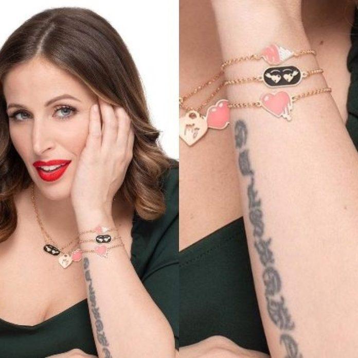 cliomakeup-tatuaggi-clio-5-braccio