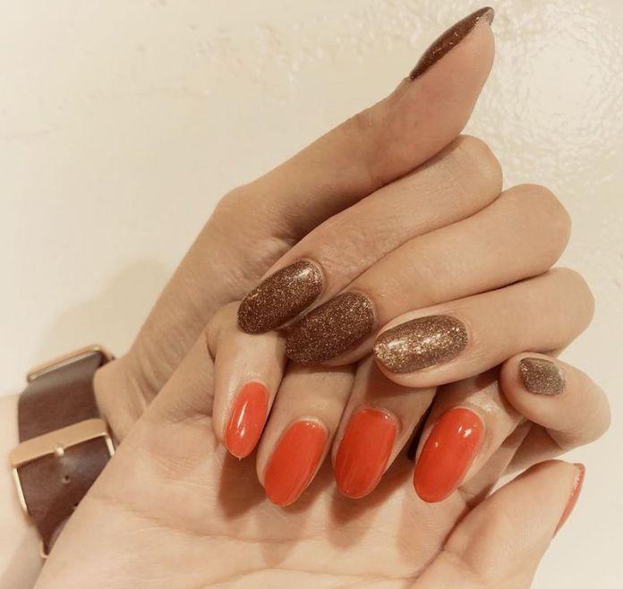 cliomakeup-unghie-spicy-orange-teamclio-1
