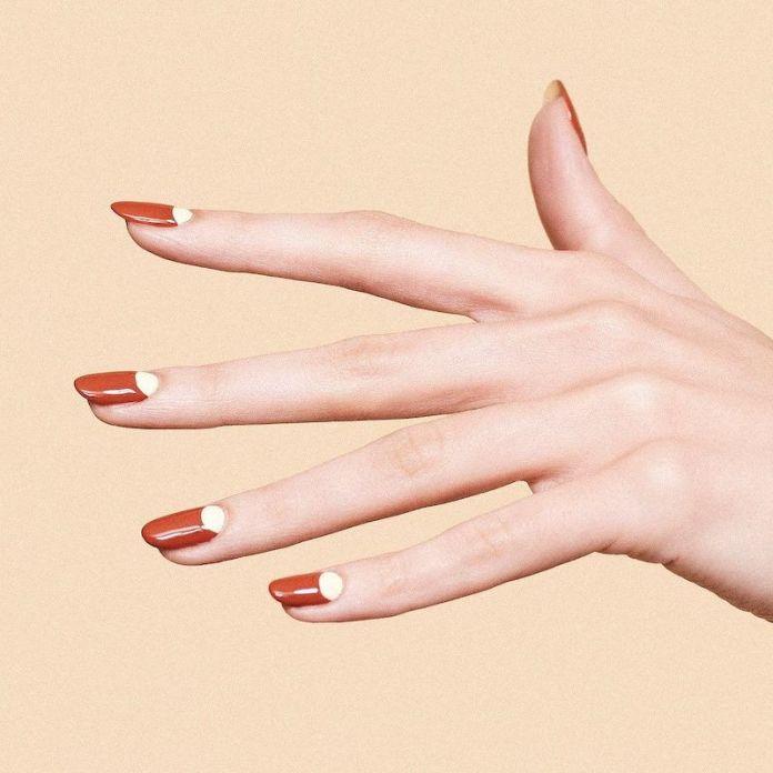 cliomakeup-unghie-spicy-orange-teamclio-13