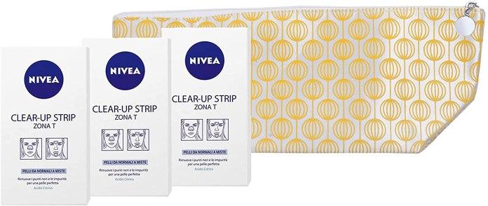 Cliomakeup-amazon-prime-day-2020-11-NIVEA-Clear-Up-Strips