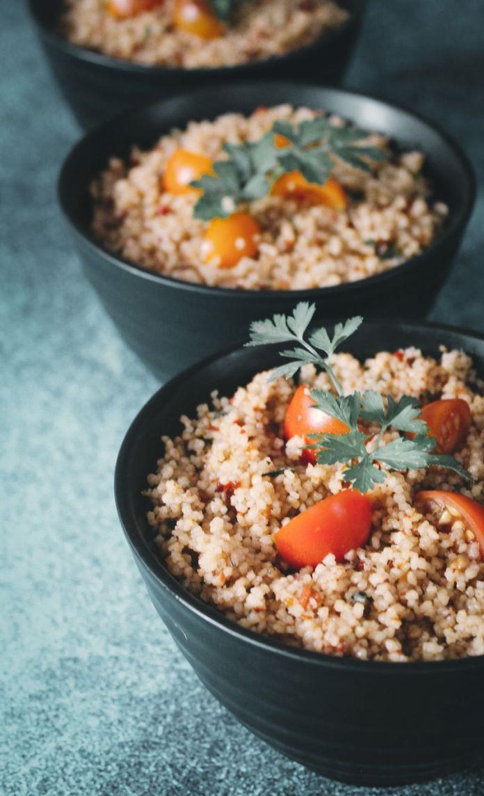 Cliomakeup-dieta-dissociata-6-cereali