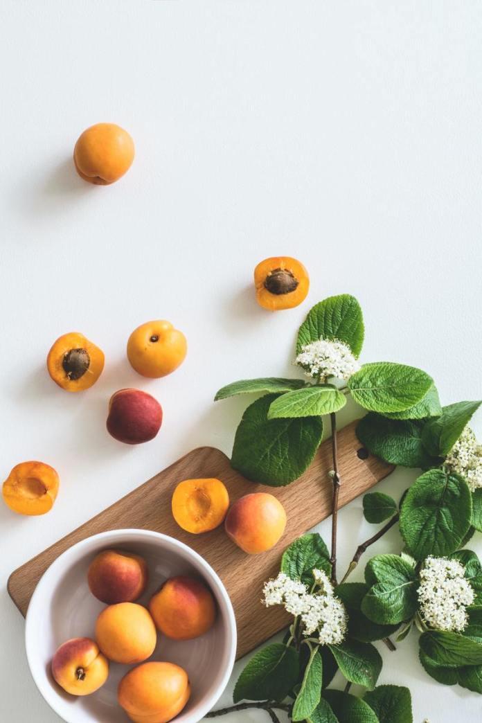 Cliomakeup-frutta-verdura-8-ciotola