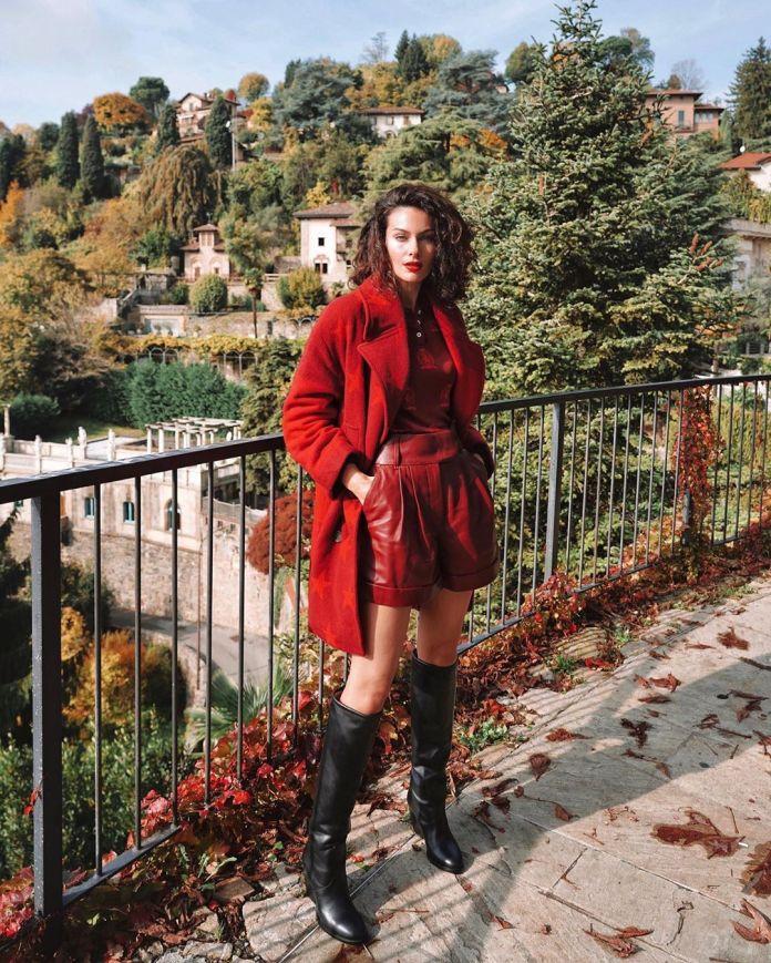 Cliomakeup-outfit-autunno-19-paolaturani-shorts