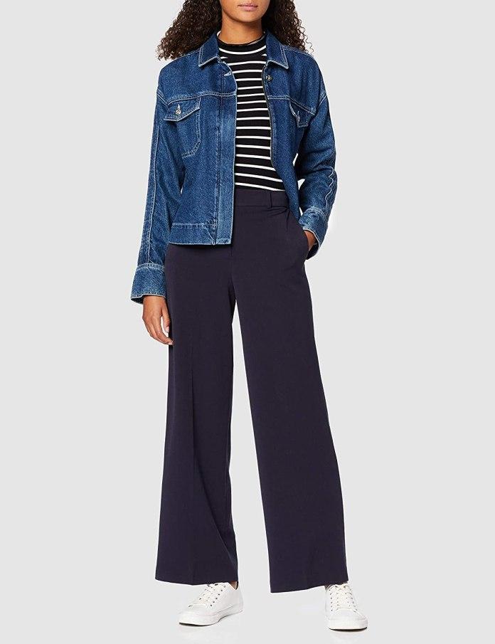 Cliomakeup-pantaloni-a-vita-alta-autunno-2020-10-find-pantaloni-gamba-larga