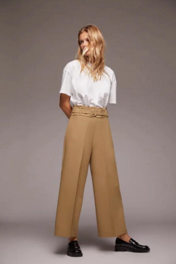 Cliomakeup-pantaloni-a-vita-alta-autunno-2020-11-zara-pantaloni-cammello