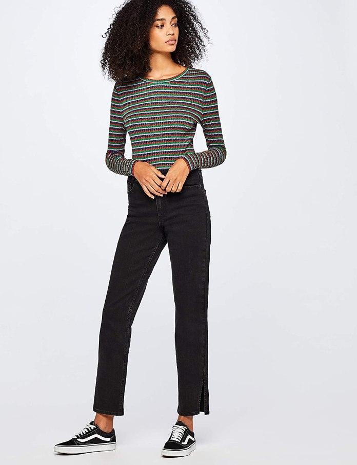 Cliomakeup-pantaloni-a-vita-alta-autunno-2020-3-Jeans-straight