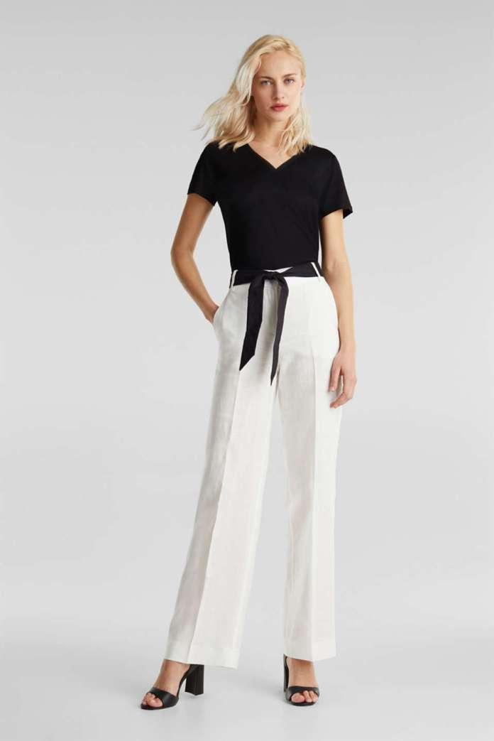 Cliomakeup-pantaloni-bianchi-autunno-2020-5-esprit