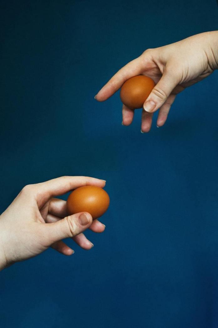 Cliomakeup-quante-uova-settimana-7-mani