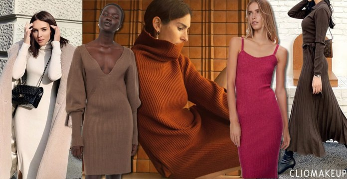 cliomakeup-abiti-maglia-1-copertina