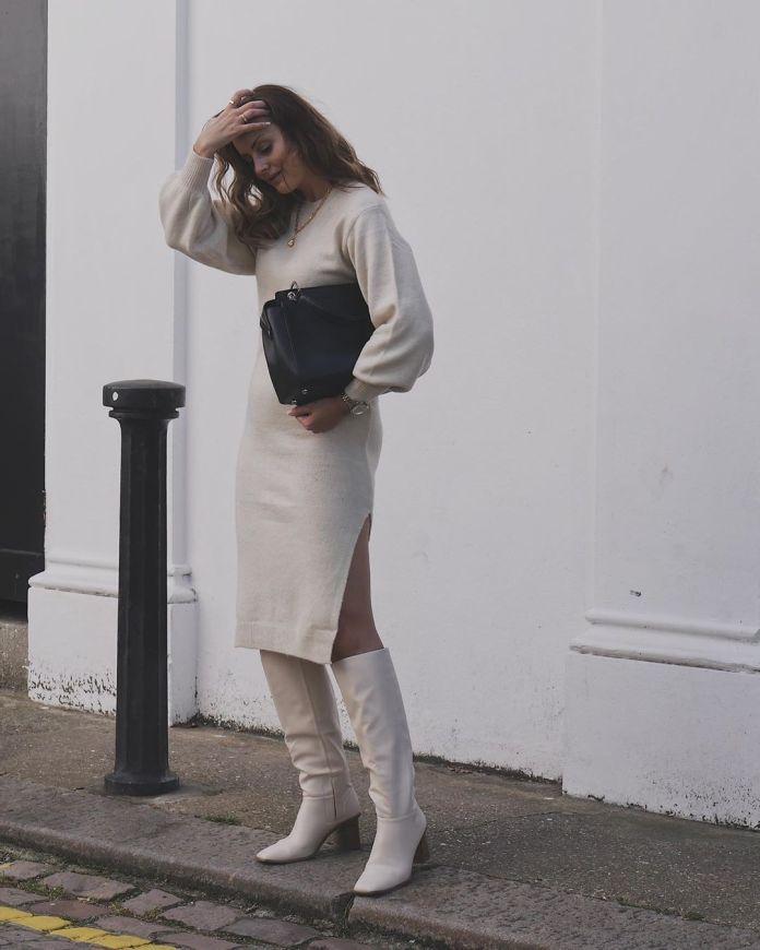 cliomakeup-abiti-maglia-3-bianco