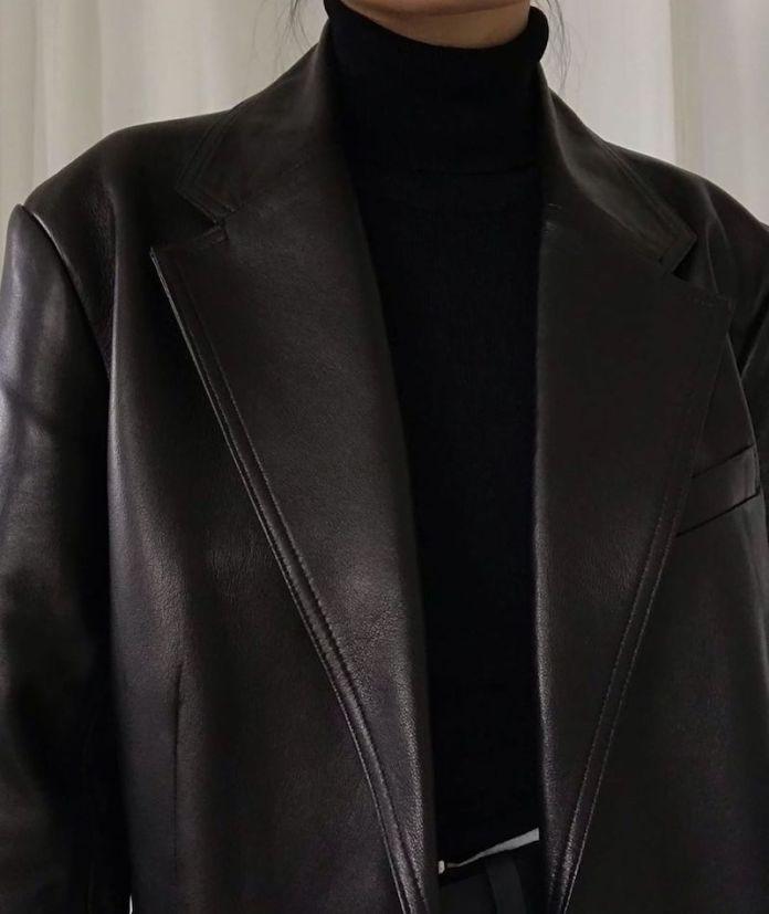 cliomakeup-blazer-effetto-pelle-teamclio-3