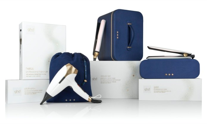 cliomakeup-collezione-natale-ghd-wish-upon-a-star-gift-set