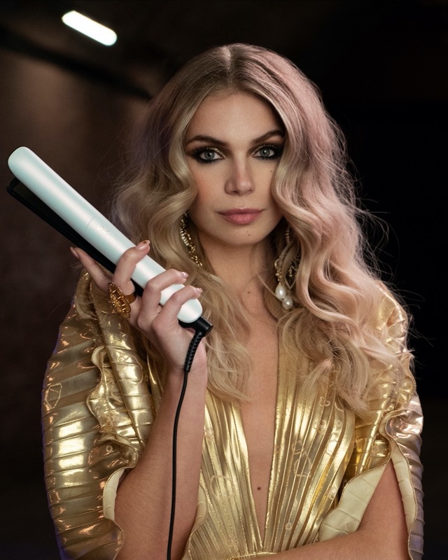 cliomakeup-collezione-natale-ghd-wish-upon-a-star-onde-voluminose