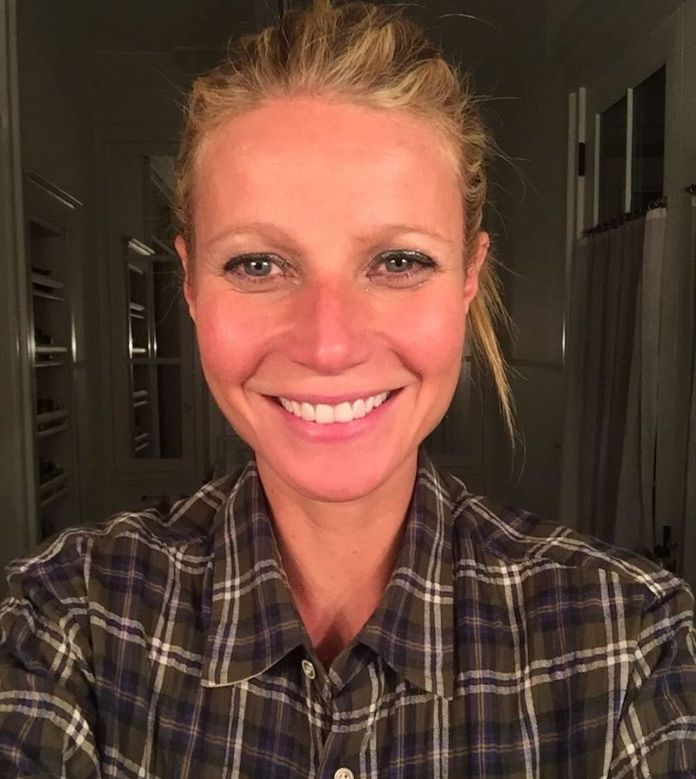 cliomakeup-gwyneth-paltrow-xeomin-nuovo-botox-teamclio-10