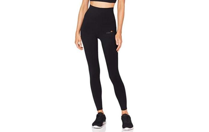 cliomakeup-leggings-fashion-autunno-2020-10-ellesse