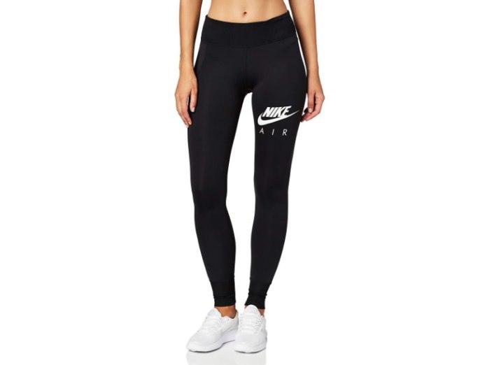 cliomakeup-leggings-fashion-autunno-2020-11-nike