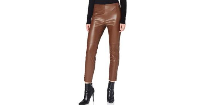 cliomakeup-leggings-fashion-autunno-2020-8-cartoon