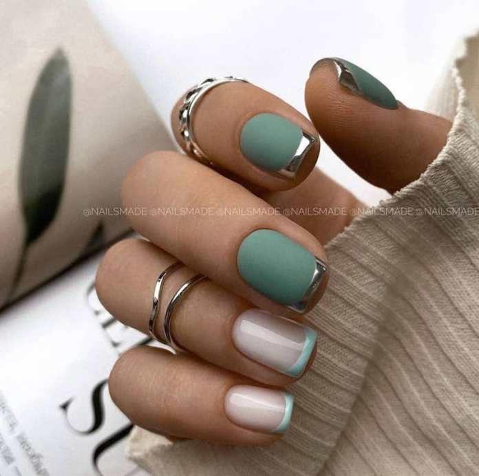 cliomakeup-matte-nails-teamclio-4