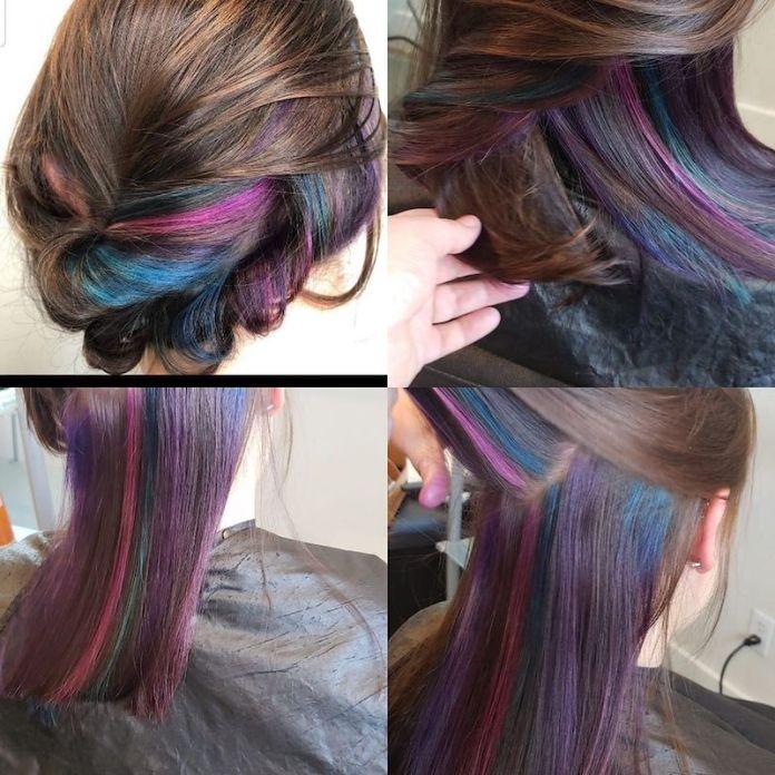 cliomakeup-peek-a-boo-hair-teamclio-2