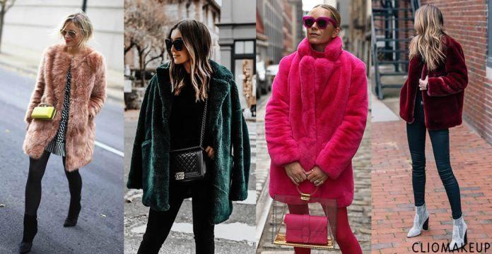 cliomakeup-pellicce-ecologiche-2020-2021-1-copertina