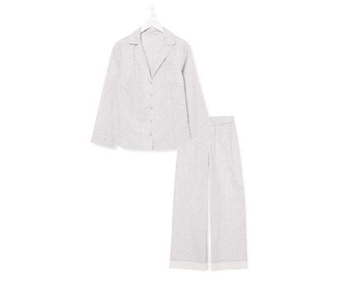 cliomakeup-pigiami-donna-2020-12-iris