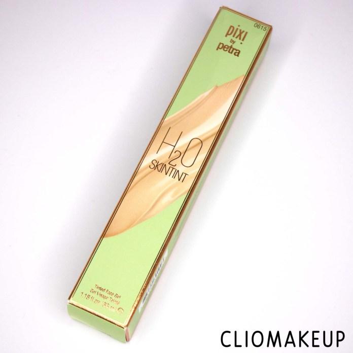 cliomakeup-recensione-crema-colorata-pixi-h2o-skintint-tinted-face-gel-2