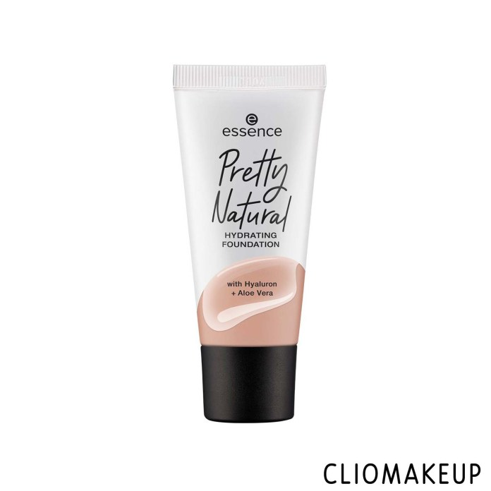 cliomakeup-recensione-fondotinta-essence-pretty-natural-hydrating-foundation-1
