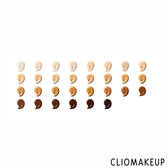 cliomakeup-recensione-fondotinta-nabla-close-up-futuristic-foundation-3