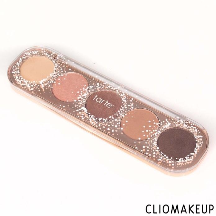 cliomakeup-recensione-palette-tarte-the-confetti-eyeshadow-palette-3